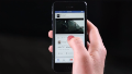 Facebook launches video ads