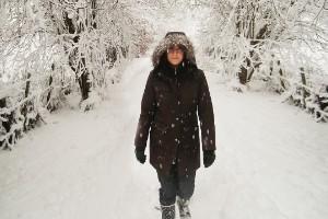 10 mitos de los efectos del invierno en la salud