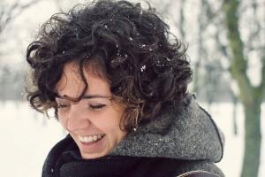 Mito: Pierdes parte del calor corporal por tu cabeza