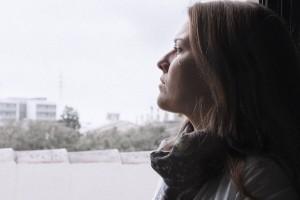 Mito: la falta de luz solar provoca depresión de invierno