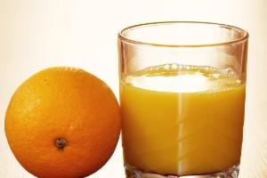 Mito: la vitamina C previene resfríos