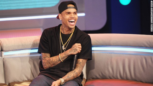 Perhaps Justin Bieber's retirement plan is inspired by his pal Chris Brown's. The troubled singer said in August 2013 that his next album would probably be his last. He also said he's thinking about quitting music altogether -- exactly the kind of vague statement someone can go back on when they want to release a new album.
