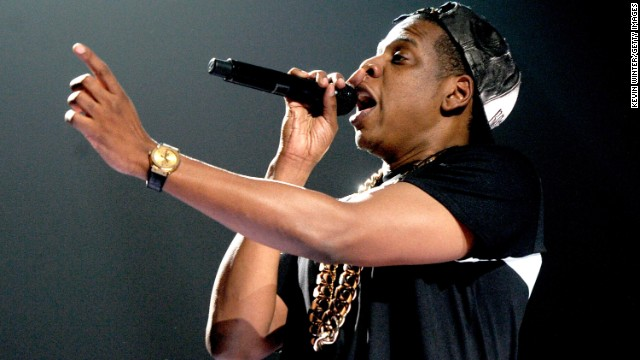 "Jay Z can be considered one of hip-hop's royals, but he's also the king of the retirement fake-out. The rapper announced in 2003 that ""The Black Album"" would be his last, but life without a mic just didn't suit him. He was back in the booth within three years. He later told Entertainment Weekly that it was maybe the worst retirement in history."