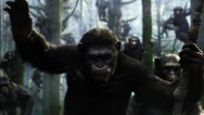 When it comes to this year's summer box office, Hollywood can't afford to monkey around.