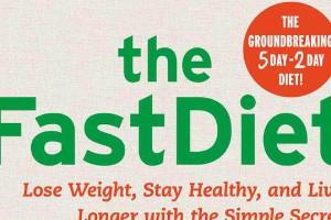 Las mejores y peores tendencias de salud de 2013