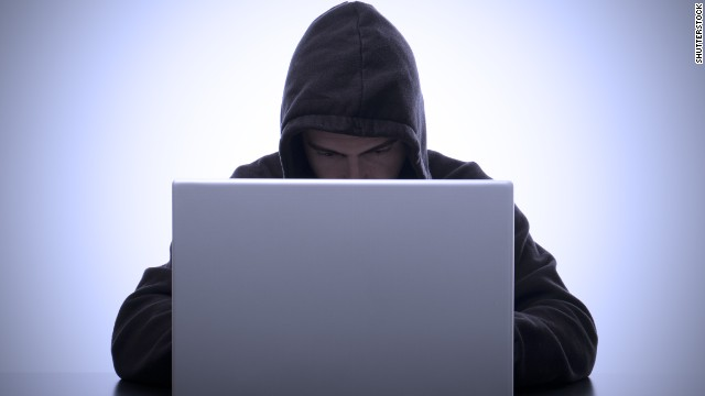5 ways to protect yourself in the Internet age