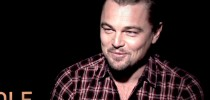 DiCaprio's Hollywood secrets