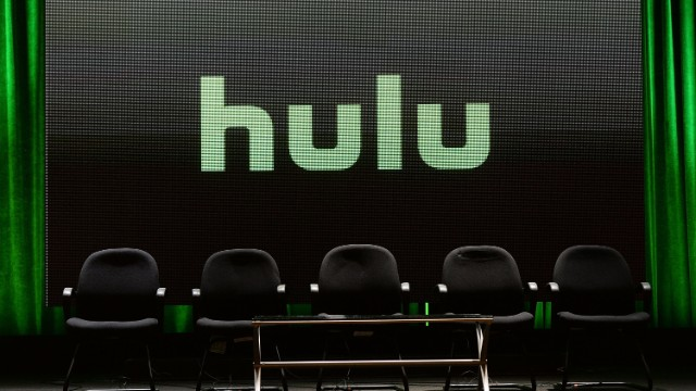 Hulu to pass the billion-dollar mark