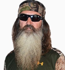 Lawsuit claims 'Duck Dynasty' stole idea