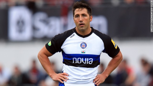 Rugby player Gavin Henson<a href='http://www.cnn.com/2012/01/19/world/europe/uk-hacking-payouts/' target='_blank'> was paid 40,000</a> pounds ($65,420).