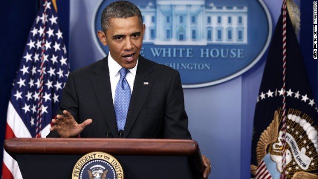 Obama looks to bypass Congress: 'I've got a pen'