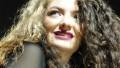San Fran stations ban Lorde's 'Royals'