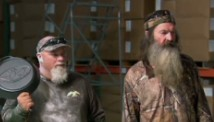 131220200327-erin-tom-foreman-duck-dynasty-future-00014529-left-tease
