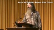 New video of 'Duck Dynasty' star resurfaces
