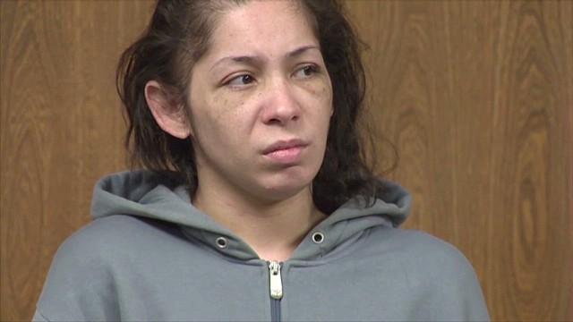 Detienen a una madre tres meses después de que su hijo de 5 años desapareciera