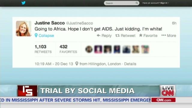 8 consejos para que un tuit no te cueste el empleo