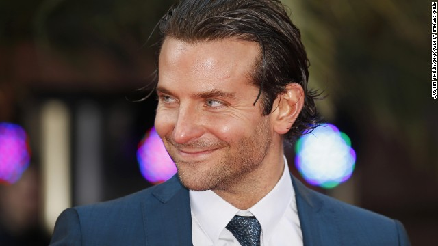 Bradley Cooper is heading to Broadway for a revival of Bernard Pomerance's