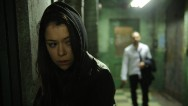 "If fans thought season one of ""Orphan Black"" was mysterious, get ready to spiral deeper down the rabbit hole for a second season. The show returns this Saturday April 19 on BBC America."