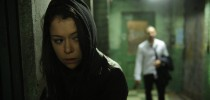 'Orphan Black' season 2 preview