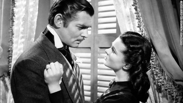 "The movie ""Gone with the Wind"" turns 75 this year, and what better place to celebrate than along the official <a href='http://www.gwtwtrail.com/GWTW_TRAIL/GWTW_TRAIL_HOME.html' target='_blank'>Gone with the Wind Trail</a>? While the most popular attraction on the trail is the Margaret Mitchell House in Atlanta, where Mitchell wrote the Pulitzer Prize-winning novel, the trail hits other significant spots in the state in Marietta, Atlanta and Jonesboro."