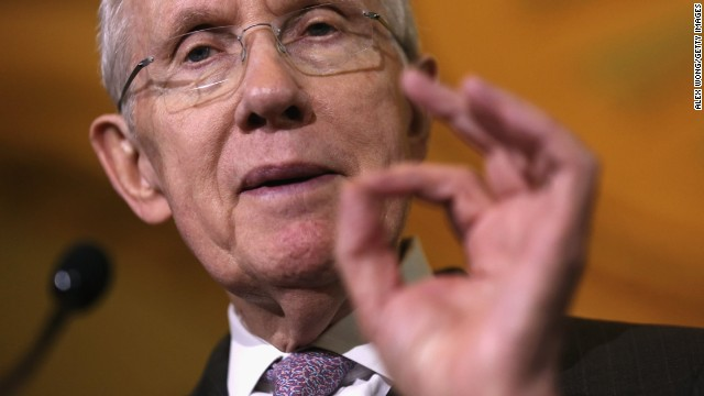 Reid cracks Asian jokes, apologizes