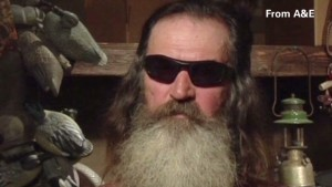 Duck Dynasty' resuming 'with the entire Robertson family