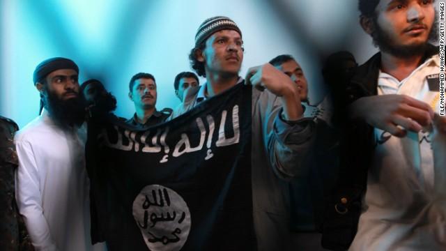 Al Qaeda is down. Al Qaedism isn't