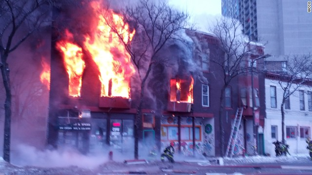 http://i2.cdn.turner.com/cnn/dam/assets/140101100319-minneapolis-explosion-2-story-top.jpg