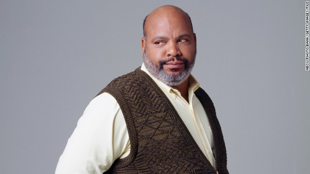 "James Avery, who died at 68 on December 31, portrayed one of the most beloved fictional dads on TV as ""The Fresh Prince of Bel-Air's"" Philip Banks. With his combination of heart, humor and awesome sweater collections, Avery's Uncle Phil is one of our favorite TV dads."