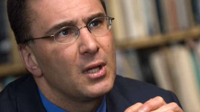 Third video emerges of Obamacare architect insulting voters