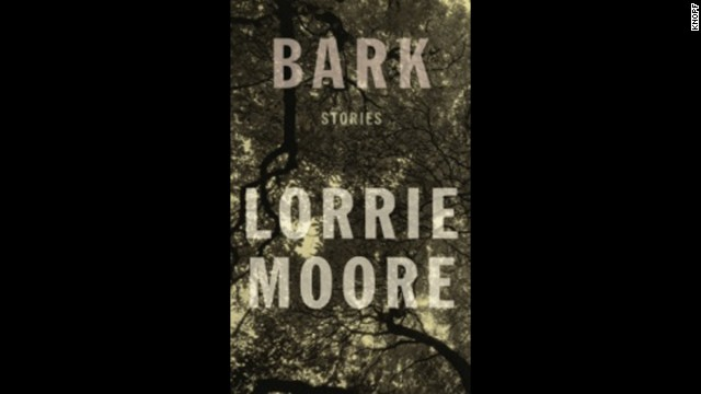 "This year, Lorrie Moore is returning to the short story. The acclaimed author of ""Birds of America"" proves with just eight stories -- tales that encompass post-divorce dating, raising teens and the heavy illness of a friend -- why she's such a master of the form. (<i>February 25</i>)"