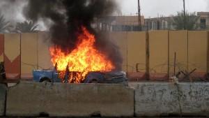ultima hora...SE dio la R/V? mantengase informado para el cambio con lo ultimo en Iraq..donde en guerra avisada no muere dinarista..perdón no muere gente....  140103133937-iraq-fallujah-unrest---s029782536-story-body