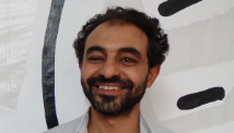 Aalam Wassef