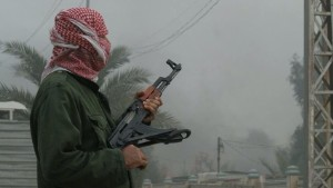 ultima hora...SE dio la R/V? mantengase informado para el cambio con lo ultimo en Iraq..donde en guerra avisada no muere dinarista..perdón no muere gente....  140103185158-fallujah-violence-militant---s029745985-story-body