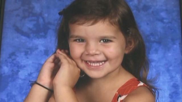 Una niña de tres años muere tras someterse a un procedimiento dental