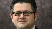 Mark Calabria