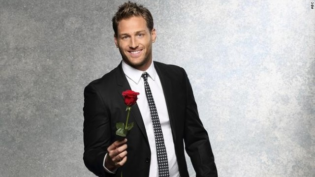 "Juan Pablo Galavis is becoming one of the most hated ""Bachelors"" in the ABC reality show's history, as he wraps up his season without a proposal and a host of missteps. How did the other ""Bachelors"" fare? Let's take a look:"