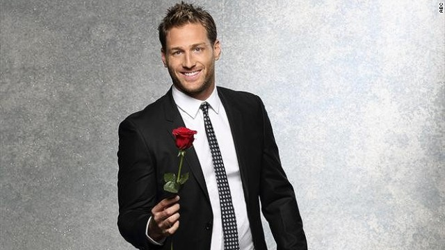 'The Bachelor': 27 ladies and counting