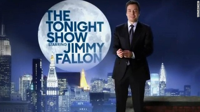 Watch: New promos for 'Tonight' and 'Late Night'