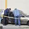Investigan asesinato de Mónica Spear