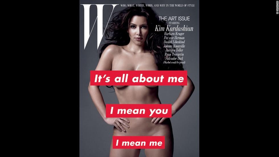 Noticias, fotos y videos de la Familia Kardashian E