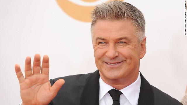 Alec Baldwin swept up the points for P.U.B.L.I.C.I.T.Y. on Words With Friends, after refusing to turn off his electronic device on a December 2011 American Airlines flight. The app's maker Zynga reacted by launching the #letAlecPlay Twitter campaign.