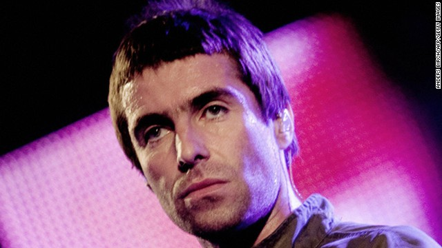In 1998, Cathay Pacific banned Oasis croaker Liam Gallagher for life, after the hard-to-please front man allegedly kicked up a fuss over a scone. Passengers complained that Oasis band members refused to stop smoking, threw objects at people and swore at flight attendants.