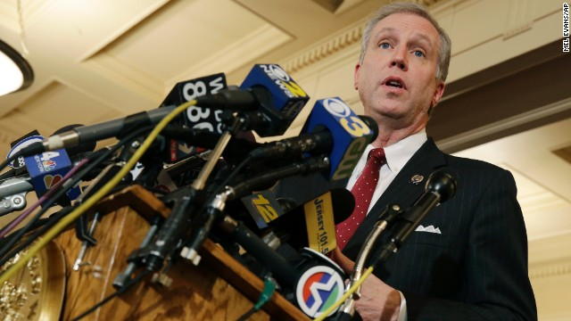 N.J. assemblyman: Christie impeachment talk 'premature'