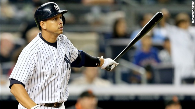 New York Yankees slugger Alex Rodriguez, who received a 162-game doping suspension, Friday withdrew his lawsuits against Major League Baseball, Commissioner Bud Selig and the players' union.
