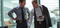 'True Detective:' Did you love it?