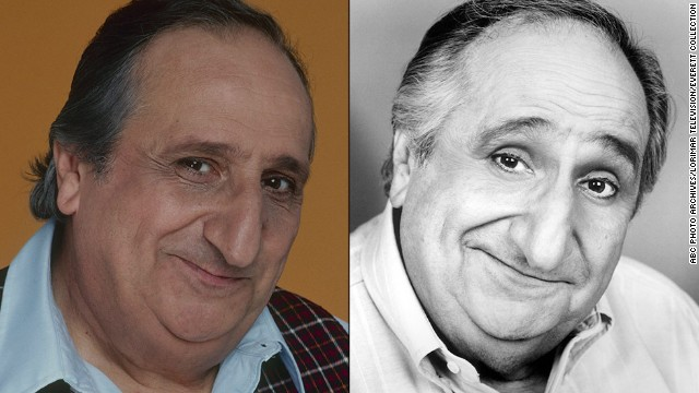 "Al Molinaro permanently joined the series in season 4 as Al Delvecchio, the owner and cook of Arnold's Diner, on the show. His lasted listed role <a href='http://www.imdb.com/name/nm0596846/?ref_=fn_al_nm_1' target='_blank'>on IMDb</a> was on the show ""Step by Step"" in 1992. He is reportedly now semi-retired, only occasionally appearing in TV commercials."