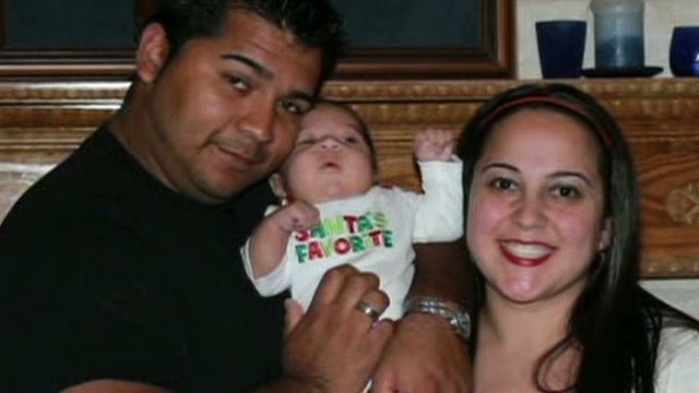 Juez de Texas ordena retirar el soporte vital a la mujer embarazada con muerte cerebral