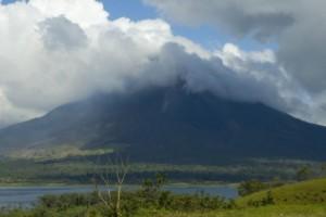 Diciembre: Kayak en Navidad en Costa Rica