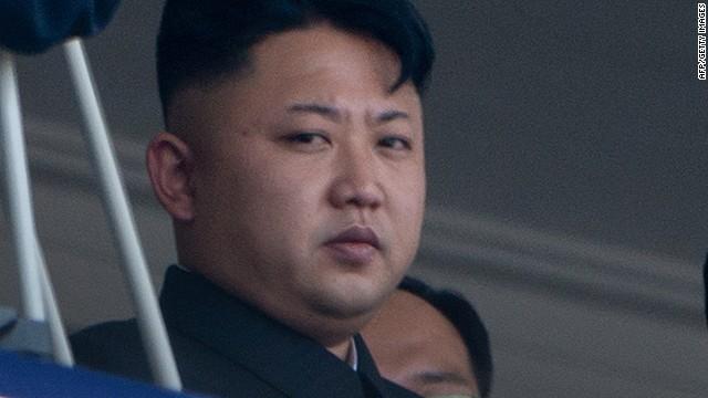 EE.UU. impone nuevas sanciones contra Corea del Norte por ciberataque a Sony